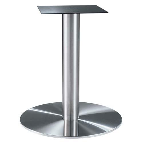 Tischsysteme