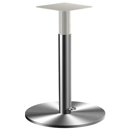 Tischsystem PR100 höhenverstellbar